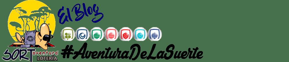 El Blog de Loteria Sort Aventura
