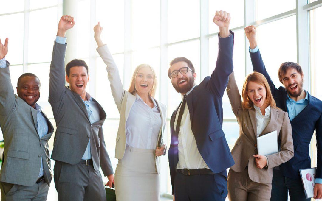 Lotería de Empresa y otros colectivos en Loterias Sort Aventura