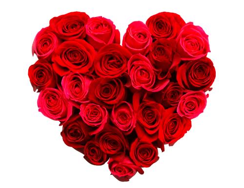 Compra Loteria de San Valentin y regala mucho amor
