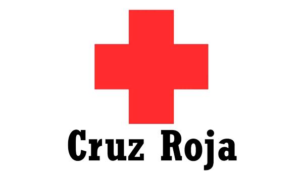 Sorteo Extraordinario de la Cruz Roja Española