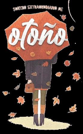 Compra Loteria del sorteo de Otoño
